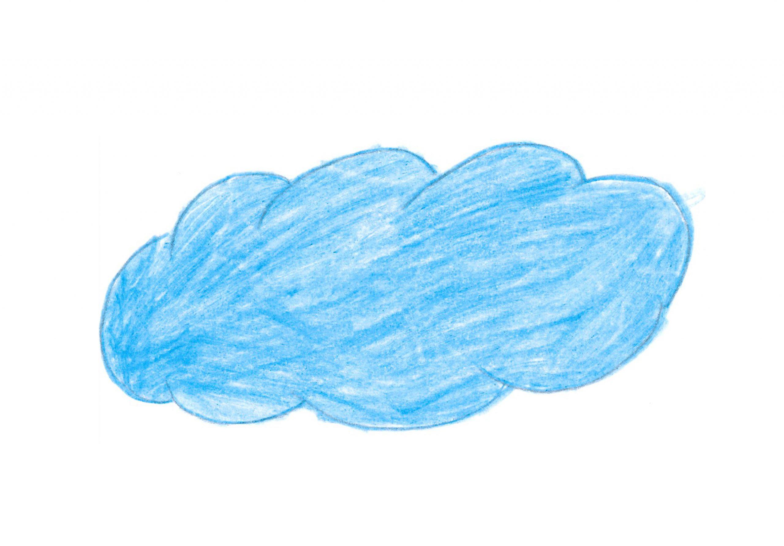 Ara'i — The Cloud