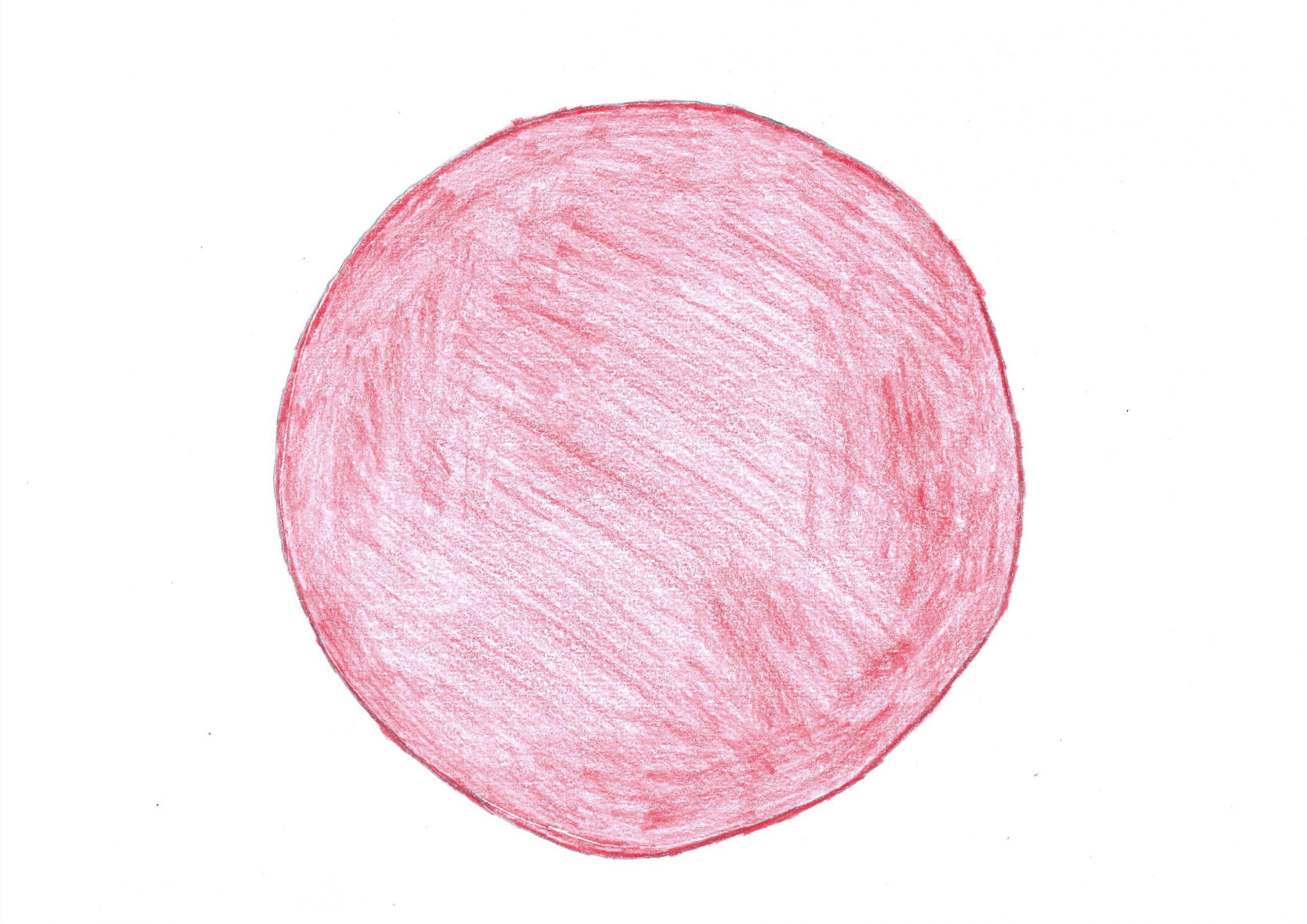 Kora — The circle