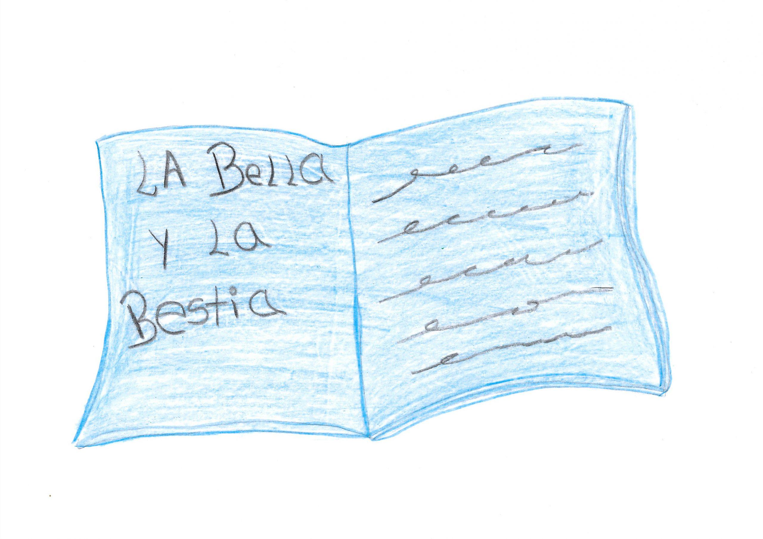 Kuatiañe'é — The book