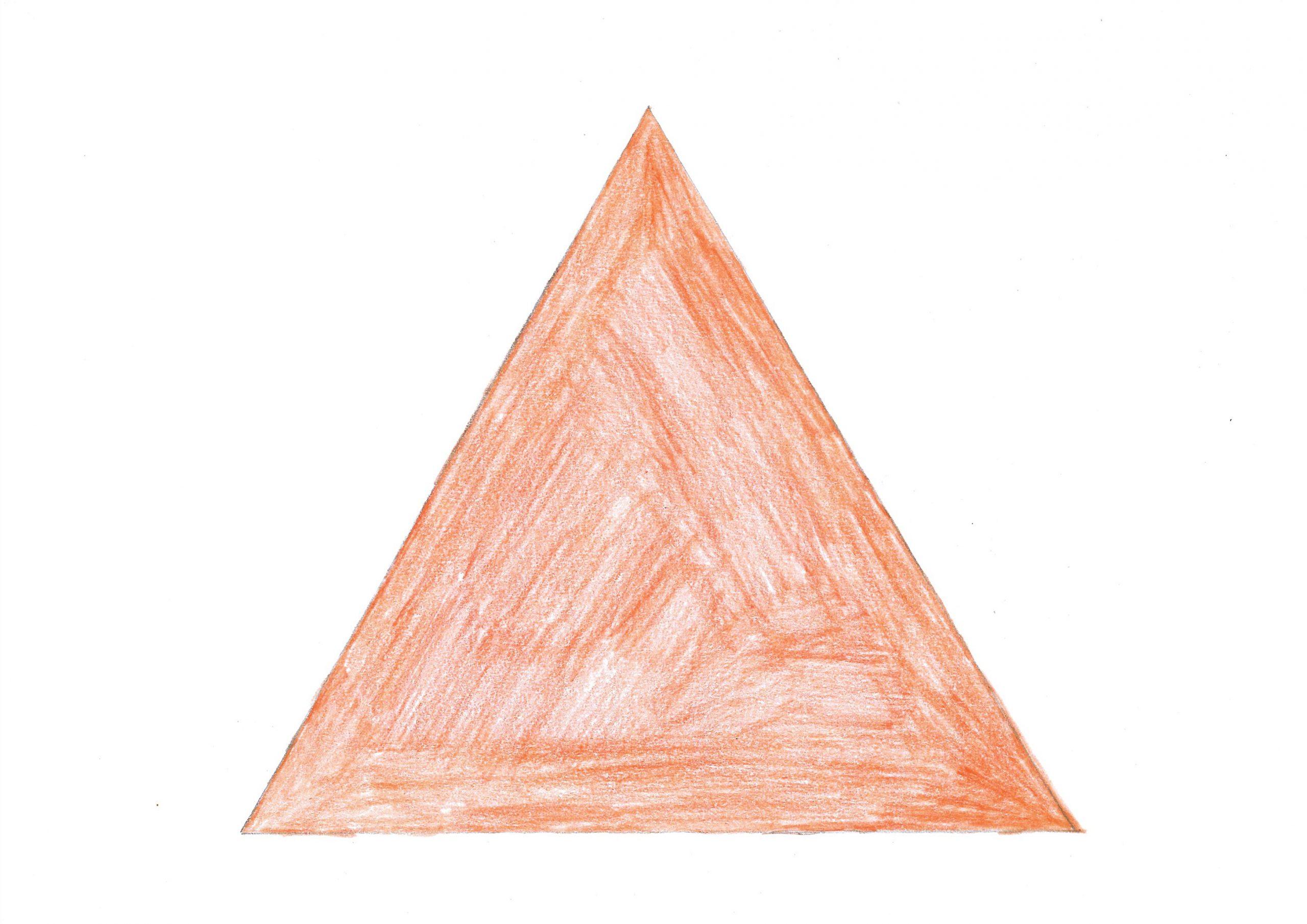 Takambyapy — The triangle